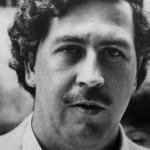 Pablo Escobar: ¿qué escribía en sus libretas?