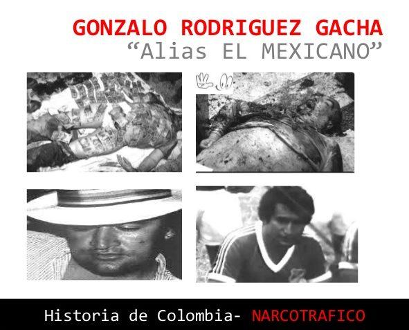 el_mexicano_narcotrafico-1-17-638