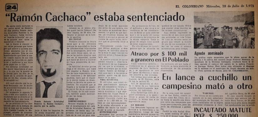 Ramon-Cachaco1