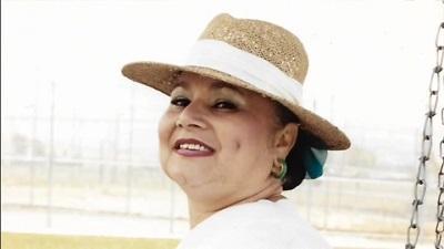 Griselda Blanco Medellin2f